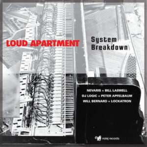 Loud Apartment