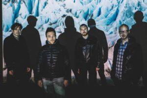 Northway band