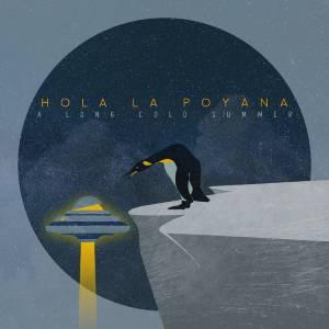 A long cold summer recensione hola la poyana