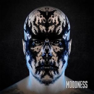 Seth Borsellini- la recensione di Moodness