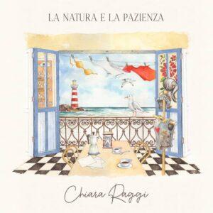 recensione_ChiaraRaggi_La_Natura_e_LaPazienza (1)