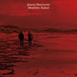 aiazzi-maroccolo-recensione-mephisto-ballad