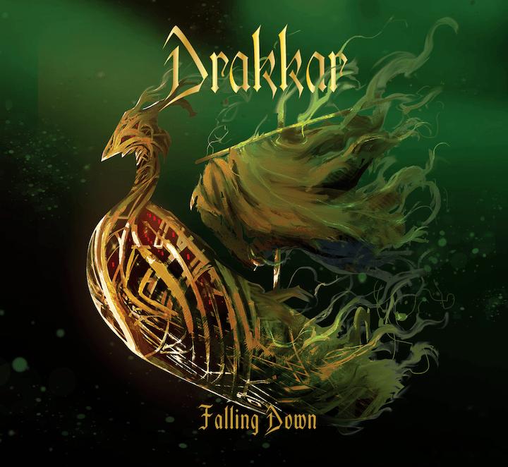 drakkar-fallingdown