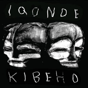 Iqonde-Kibeho-recensione