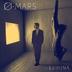 O Mars Luminarecensione
