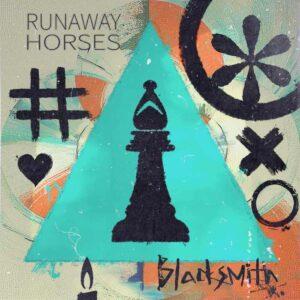 Runaway-Horses-Blacksmith-recensione