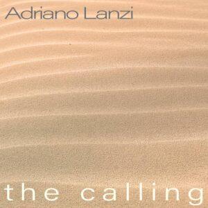 The Calling - Adriano Lanzi - recensione