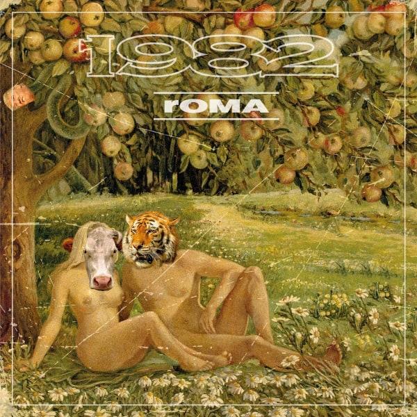 rOMA recensione 1982
