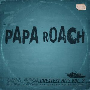 papa-roach-recensione-greatest-hits-2