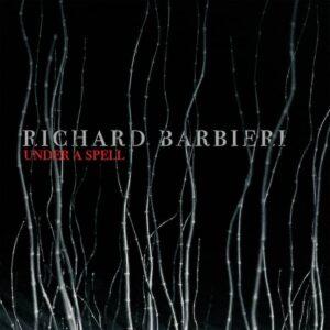 recensione-richard-barbieri-under-a-spell