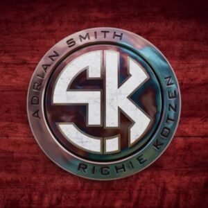 smith-kotzen-album-2021-recensione