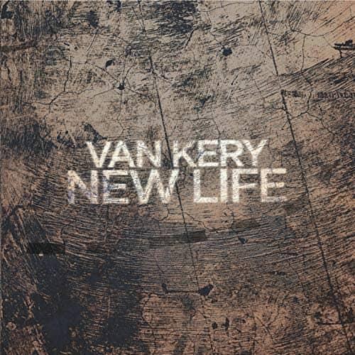 van kery recensione new life