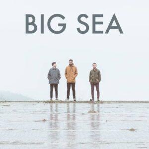 Big Sea_recensione