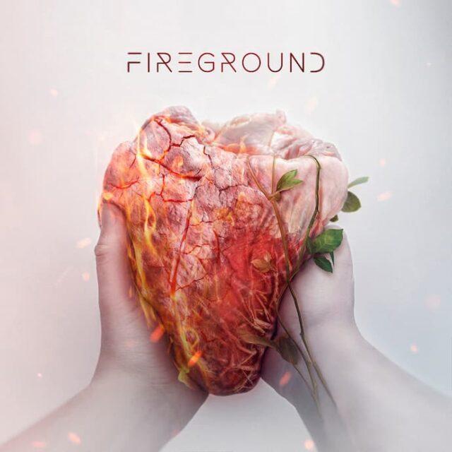 Fireground-recensione