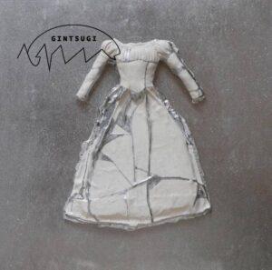 Gintsugi EP recensione