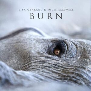Lisa-Gerrard-Jules-Maxwell-recensione-Burn