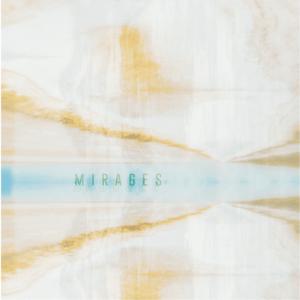 MIRAGES - Kaouenn - recensione