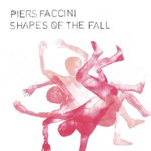 Piers Faccini- recensione di Shapes of the Fall