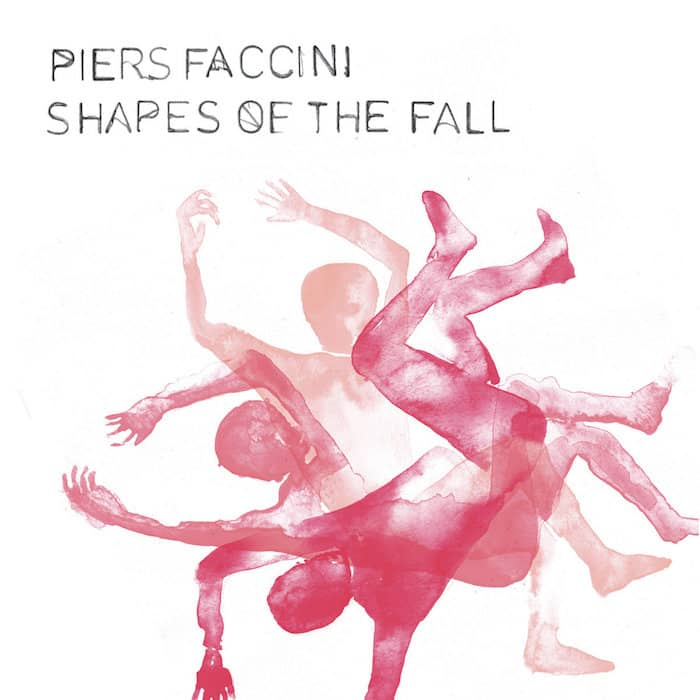 Piers Faccini- recensione di Shapes of the Fall