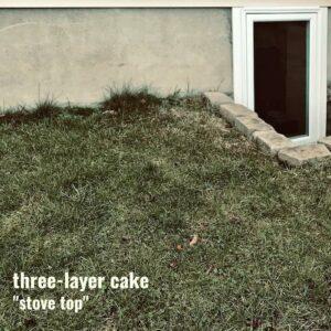 ThreeLayerCakeStoveTop-recensione
