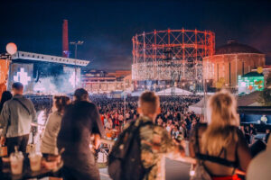 flow-festival-helsinki