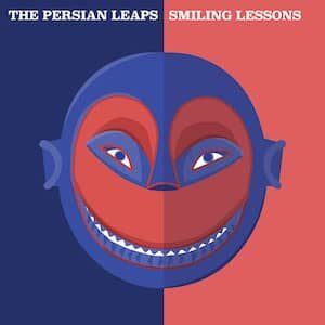 the persian leaps recensione smiling lessons (1)