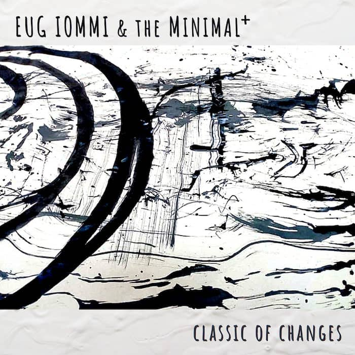 Classic-of-Changes-recensione