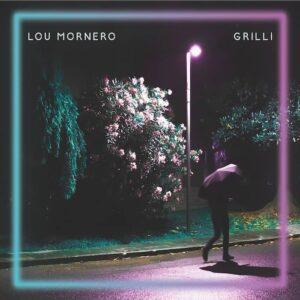 Lou Mornero-Grilli