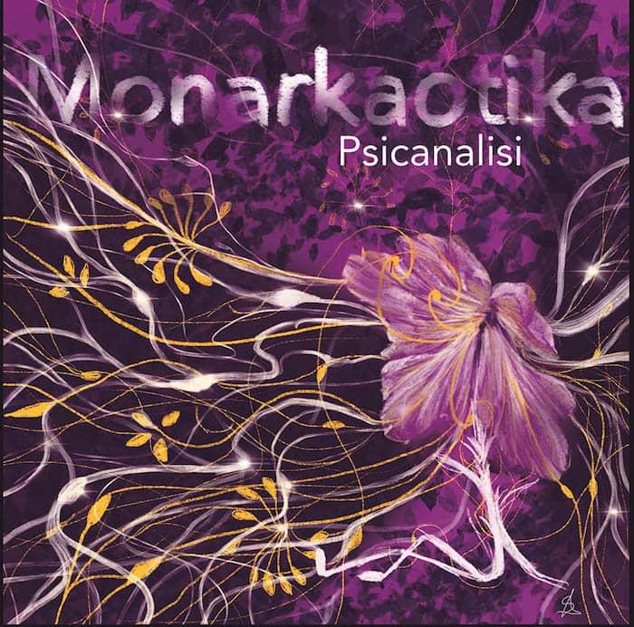 Monarkaotika-il-secondo-album-Psicanalisi-e-fuori-ovunque - recensione
