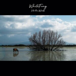 WhiteFang_IntoTheWoods_recensione