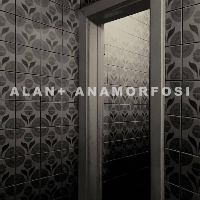 anamorfosi-recensione-alan+