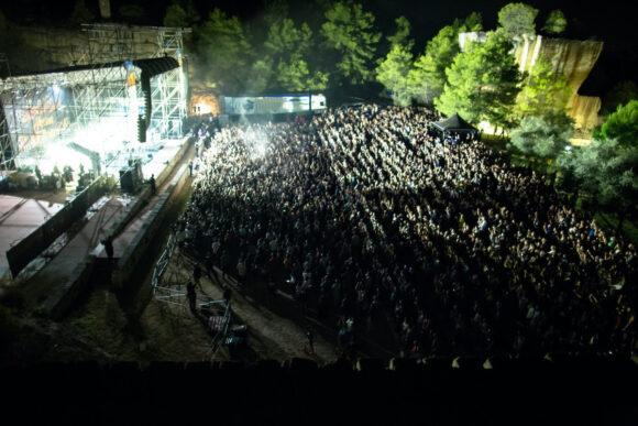 cinzella-festival