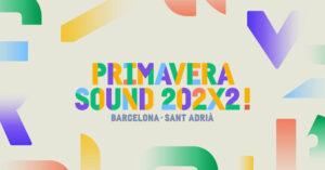 primavera-sound-2022