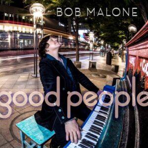 recensione-good-people_cover-Bob Malone