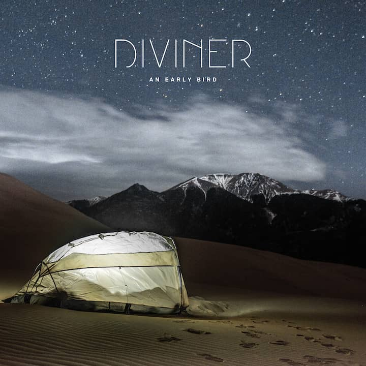 An Early Bird - Diviner - recensione (1)