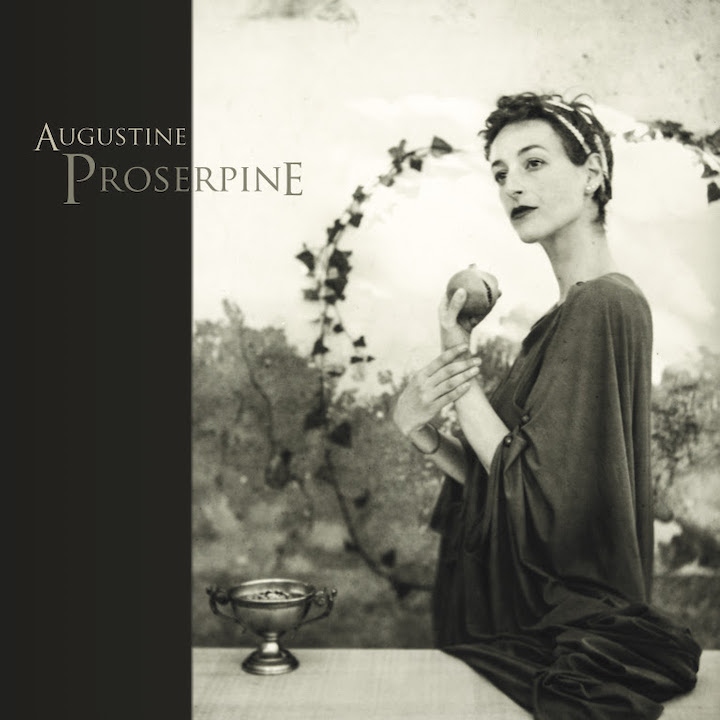 Augustine-recensione-prosepine