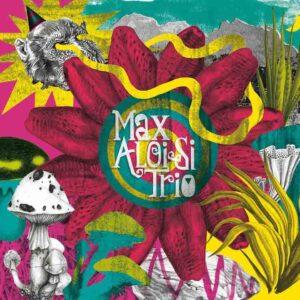 Max Aloisi Trio