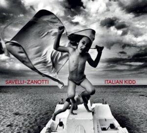 Savelli Zanotti_Italian Kidd