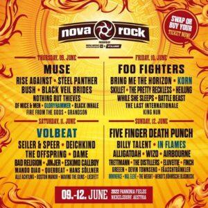nova-rock-2022