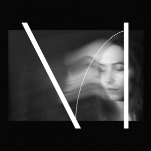 Milena Medu_M EP recensione