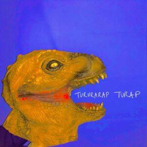 Spaghetti Wrestlers Tururarap Turap