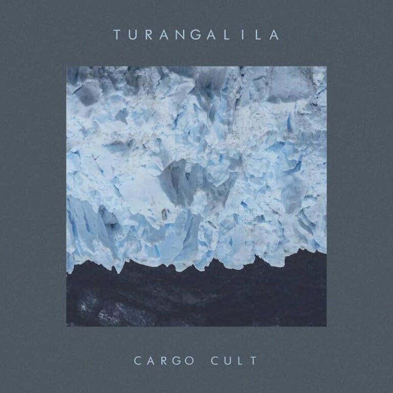 Turangalila recensione Cargo Cult
