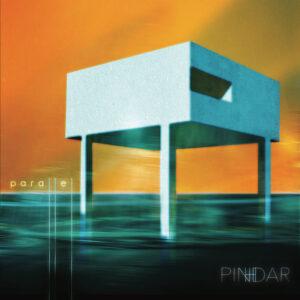 recensione Pinhdar