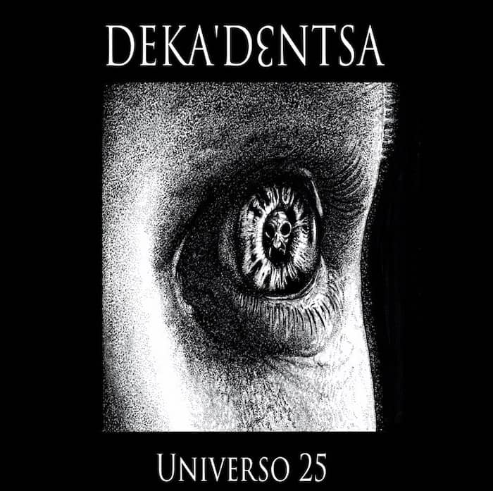 Deka_dɛntsa-recensione-Universo 25