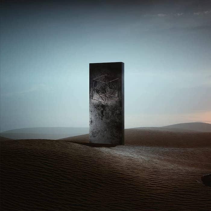 Tesseract Portals recensione