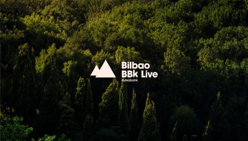 bbk live festival