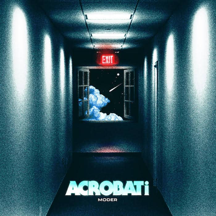 moder-Acrobati-recensione